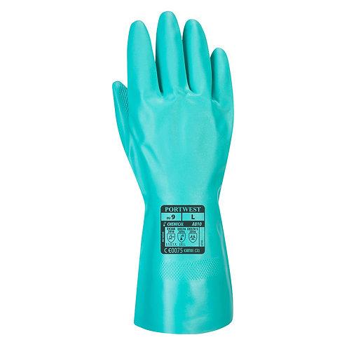 Nitrosafe Chemical Gauntlet EXA810