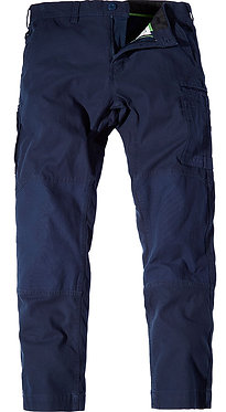 EXFXDWP3 FXD WP-3 STRETCH WORK PANTS