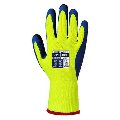 Duo-Therm Glove EXA185