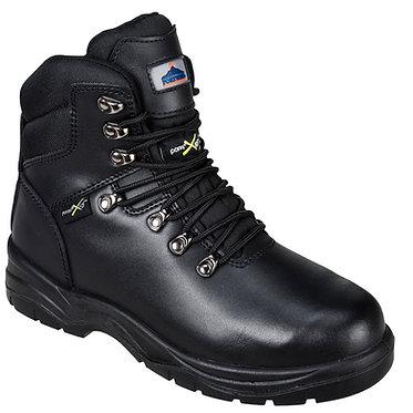 Steelite Met Protector Boot S3 M EXFD17