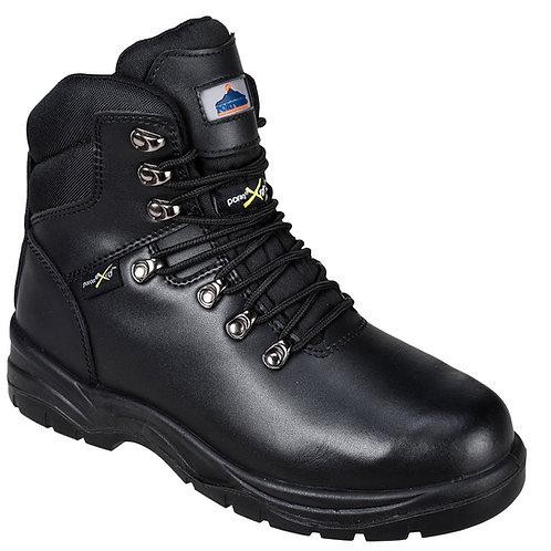 Portwest Steelite Met Protector Boot S3 M