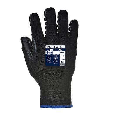 Anti Vibration Glove EXA790