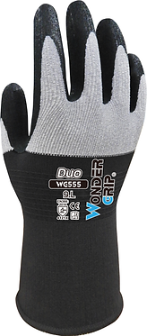 Wonder Grip® Duo Glove