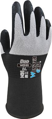Wonder Grip® Duo Glove