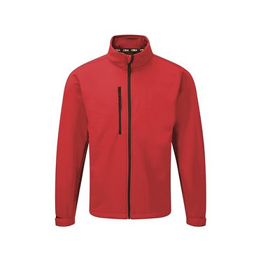 Tern Softshell Jacket EX4200