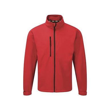 Tern Softshell Jacket EX4200