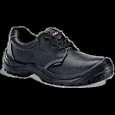 Titan Radon SBP SRC Safety Shoe