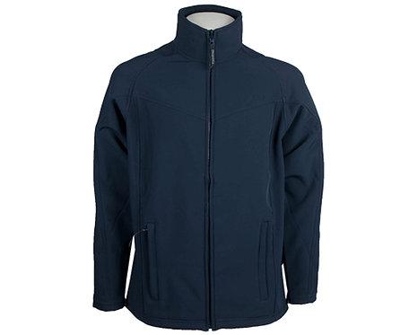 Regatta Uproar Softshell Jacket Navy L