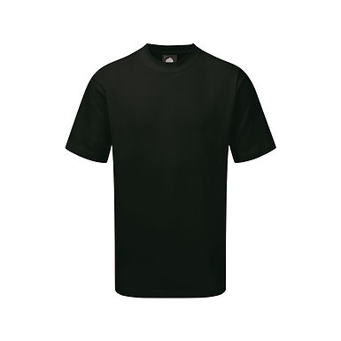 Plover Premium T-Shirt EX1000