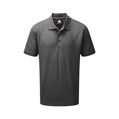 Eagle Premium Polo Shirt EX1150