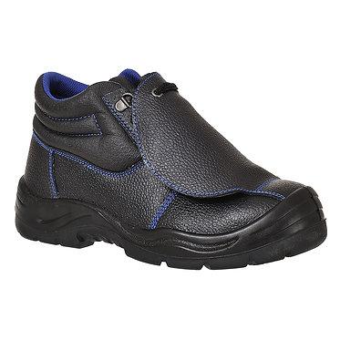 Steelite Metatarsal Boot S3 HRO M EXFW22