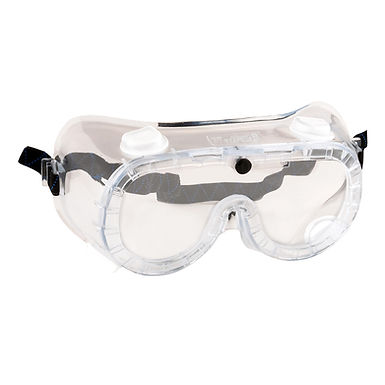 Indirect Vent Goggle EXPW21