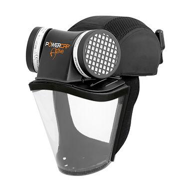 Powercap® Active™ 8hr Multi Plug - Black