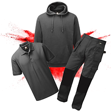 WORKWEAR1.png