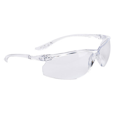 Lite K&N Safety Spectacles EXPW14