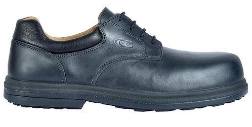 Cofra Burnley S3 SRC Safety Shoe