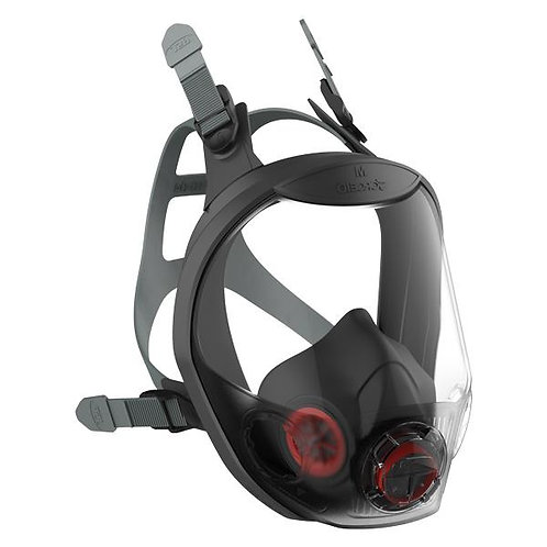 JSP Force®10 Typhoon™ Full Face Mask