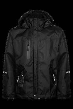 Lyngsoe Fox 7057 Breathable Waterproof Jacket