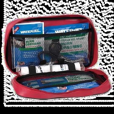 Waterjel Burns Kits
