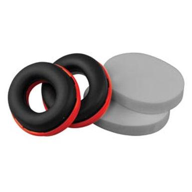 Sonis Compact Ear Defender Hygiene Kit