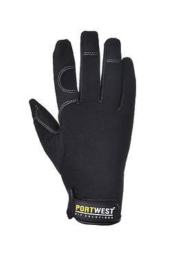Tradesman – General Utility Glove EXA700