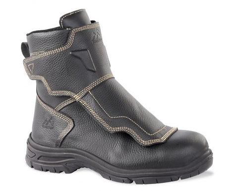 Rockfall Helios Premium Foundry and Electrical Protection Boot