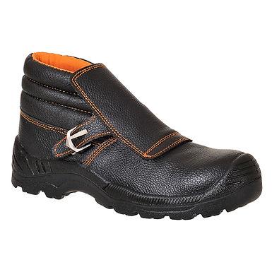 Portwest Compositelite Welders Boot S3 HRO EXFW07