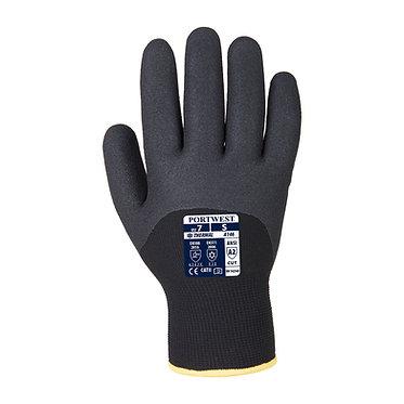 Arctic Winter Glove EXA146