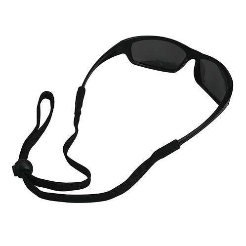 Spectacle Cord (100 Pack) EXPA30