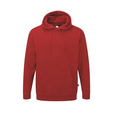 Owl Hooded Sweatshirt EX1280