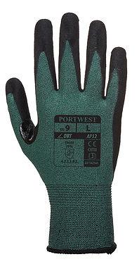 Dexti Cut B Pro Glove EXAP32