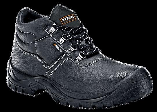 Titan Mercury SBP SRC Safety Boot EXMERCURY