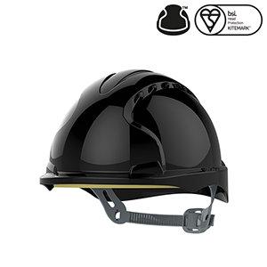 EVO®3 Micro Peak Slip Ratchet Vented EXAJH160