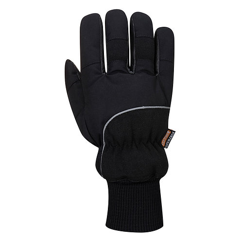 Apacha Cold Store Glove EXA751