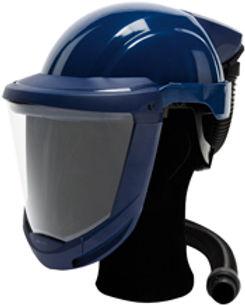 Sundstrom SR 580 Respirator Face Shield