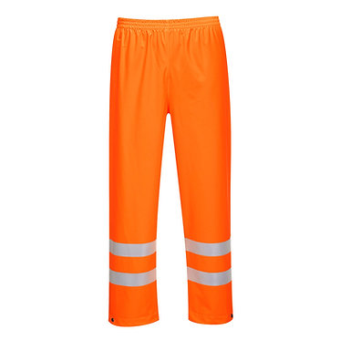 Sealtex Ultra Reflective Trousers EXS493