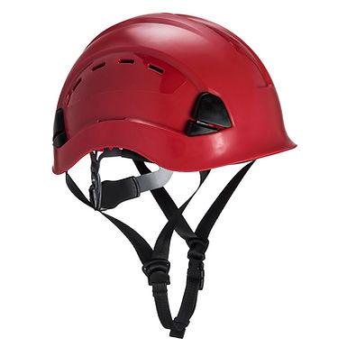 Portwest PS73 - Height Endurance Mountaineer Helmet