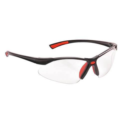 Portwest PW37 - Bold Pro Spectacle