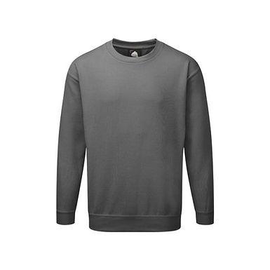 Kite Premium Sweatshirt EX1250