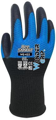 Wonder Grip® Bee Smart Glove
