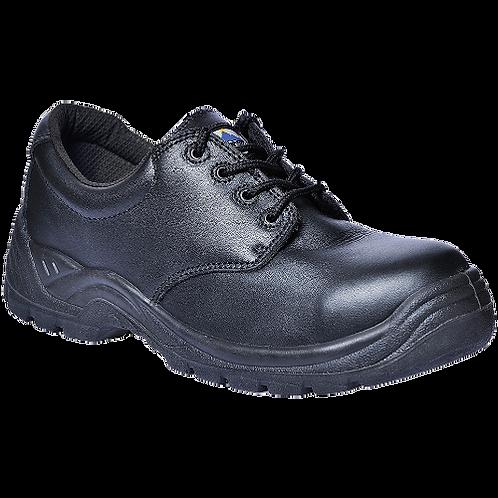 Portwest Compositelite S3 Shoe Black FC44