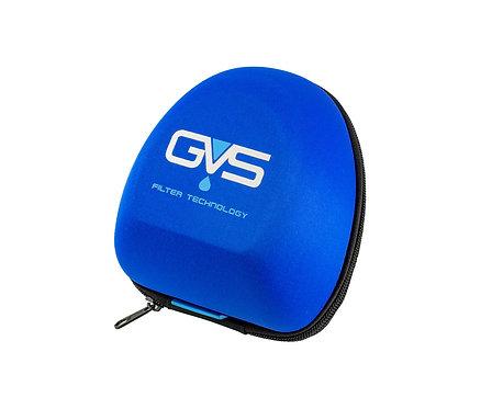 Elipse P3 Mask Carry Case for SPR 501 Mask