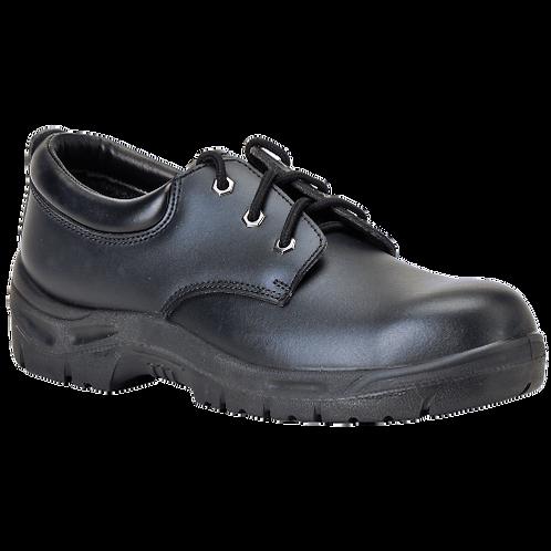 Portwest Steelite S3 Shoe Black FW04
