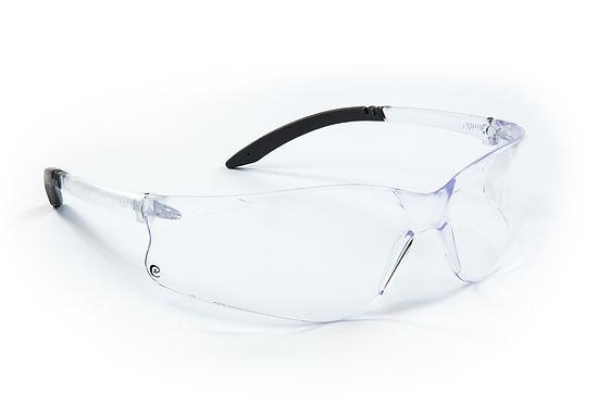 Riley FABRI™ K Safety Spec EXRLY0019
