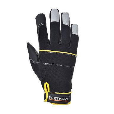 Tradesman – High Performance Glove EXA710