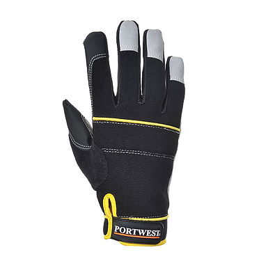 Tradesman – High Performance Glove EXA710