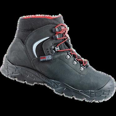 Cofra Summit S3 SRC Waterproof Safety Boot EXSUMMIT