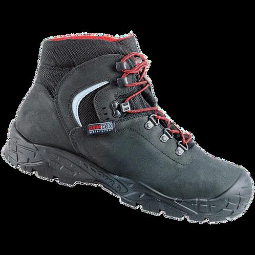 Cofra Summit S3 SRC Waterproof Safety Boot