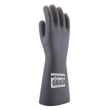 Neoprene Chemical Gauntlet EXA820