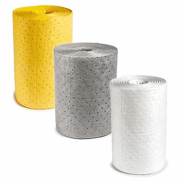 Spill Roll (100 Sheets)